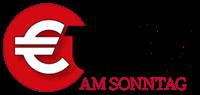 logo-eams