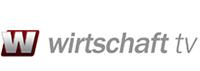 logo_wirtschaft-tv