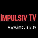 impulsiv-tv
