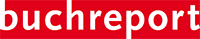 logo-buchreport
