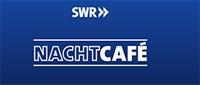 logo-nachtcafe