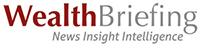 wealth-briefing