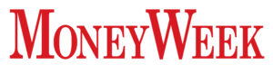 Moneyweek-Logo-Red-logo