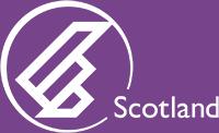 bbc_radio_scotland_fm