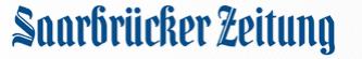 Saarbrückener Zeitung