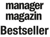 manager_magazin_Bestseller_web1